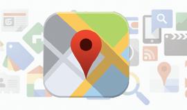 Google In Gosford