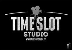 Timeslot Studios